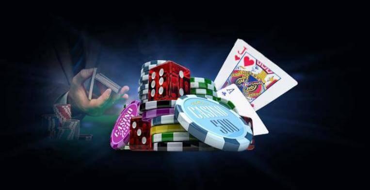Версии онлайн казино казино онлайн на деньги бесплатно