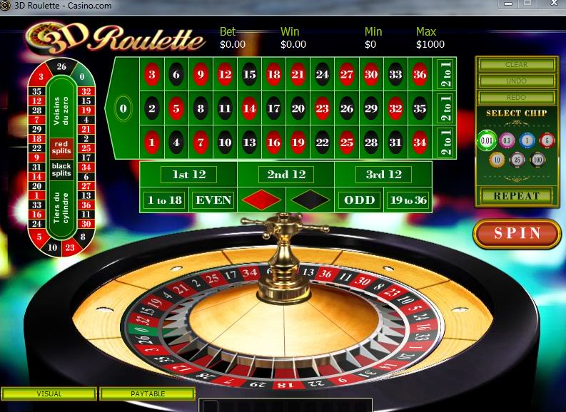 [Image: Online-Roulette.png]