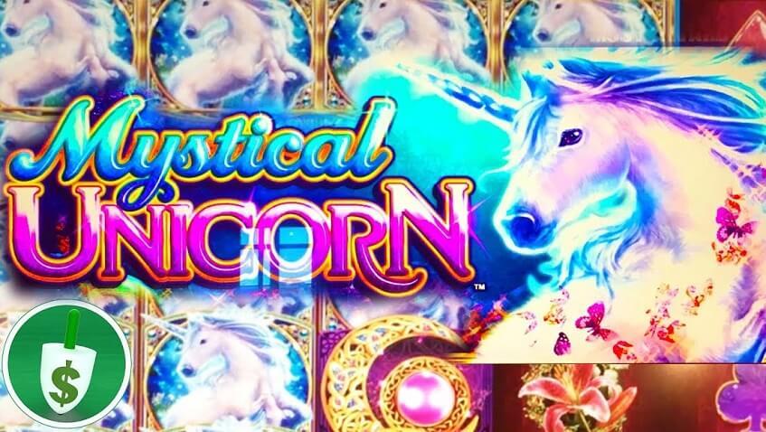 Bwin Full Tilt Poker Boni - Echtgeld Bonus Slots Casino Spiele Slot Machine